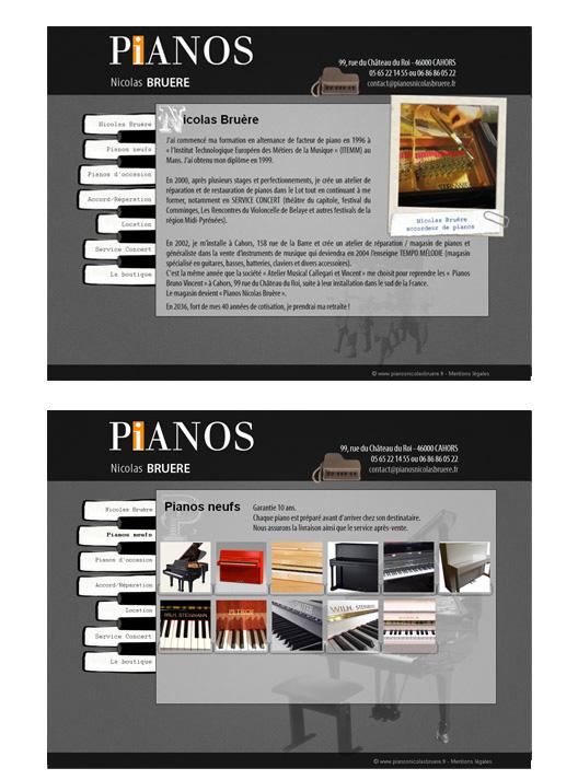 Pianos_NB2