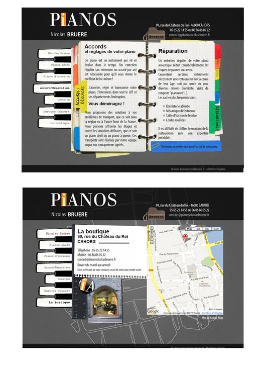 Pianos_NB3