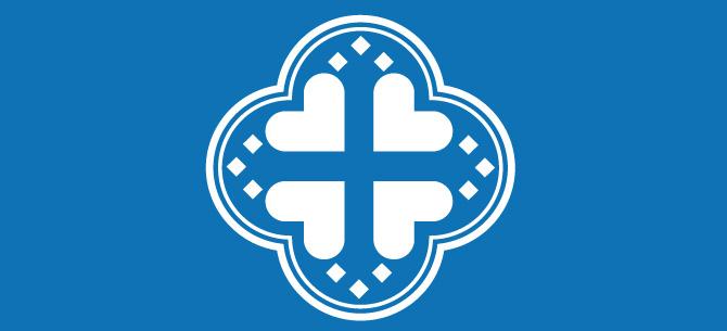 Diocèse de Cahors