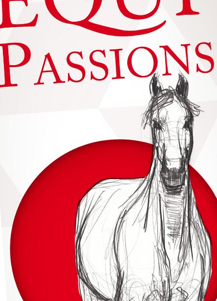 Équi' Passions
