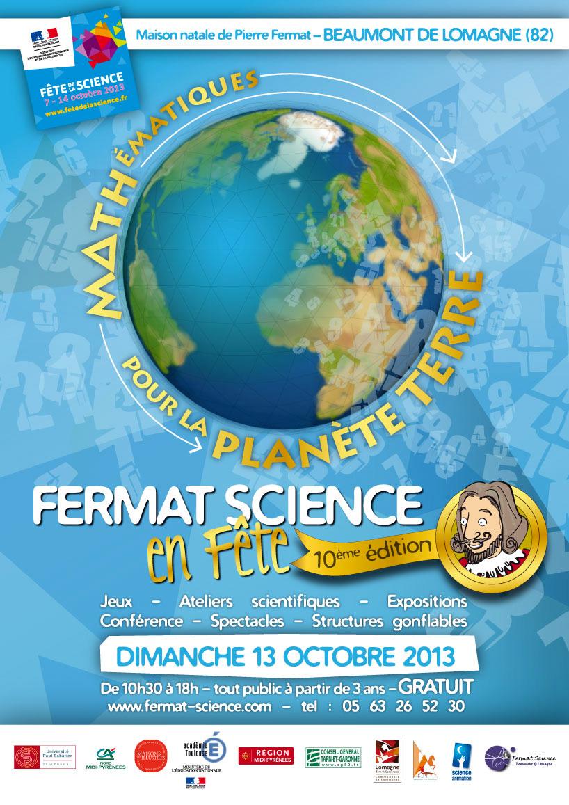 FF-2013-1