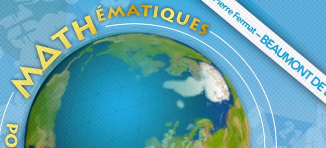 Fermat Science en Fête 2013