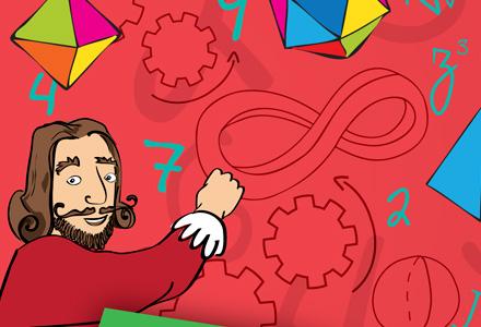 activités Fermat Sciences *