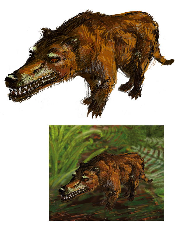 DecouvPhosphat_5-Creodonte