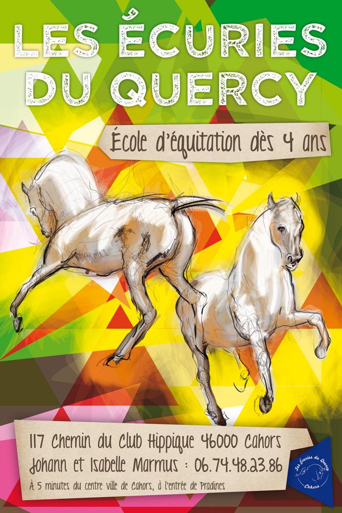 EcurieQuercy_aff