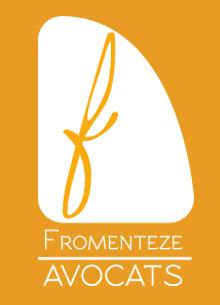 Avocats Fromenteze