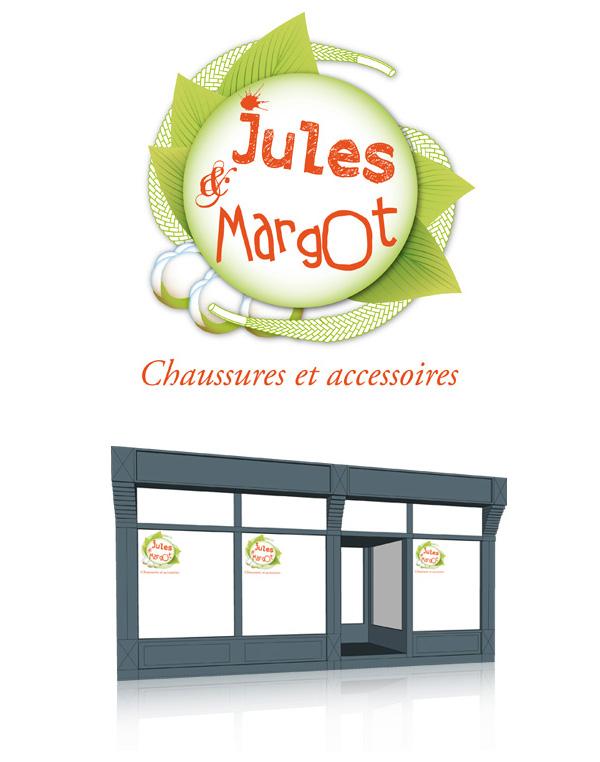 JulesMargot_Visuel1