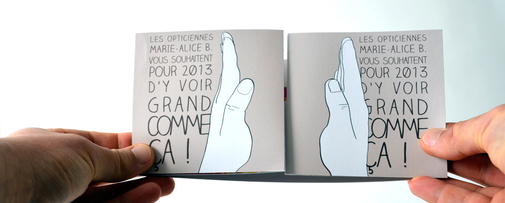 MAB_Voeux2014-4
