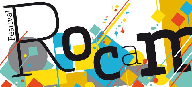 """Festival de <span class=""""smallerTitle"""">Rocamadour 2015</span>"""
